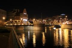 Wroclaw-dostoprimechatelnosti-foto-01-0034