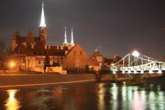 Wroclaw-dostoprimechatelnosti-foto-01-0035