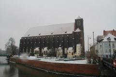 Wroclaw-dostoprimechatelnosti-foto-01-0038