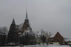 Wroclaw-dostoprimechatelnosti-foto-01-0039