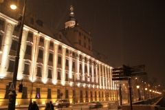 Wroclaw-dostoprimechatelnosti-foto-02-0002