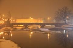 Wroclaw-dostoprimechatelnosti-foto-02-0003