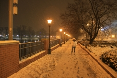 Wroclaw-dostoprimechatelnosti-foto-02-0004
