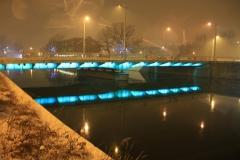 Wroclaw-dostoprimechatelnosti-foto-02-0006