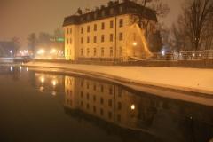 Wroclaw-dostoprimechatelnosti-foto-02-0009