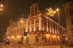 Wroclaw-dostoprimechatelnosti-foto-02-0010