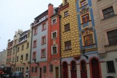 Wroclaw-dostoprimechatelnosti-foto-04-0024