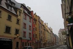 Wroclaw-dostoprimechatelnosti-foto-04-0025