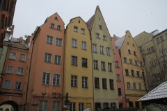 Wroclaw-dostoprimechatelnosti-foto-04-0026