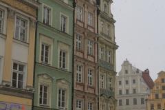 Wroclaw-dostoprimechatelnosti-foto-04-0027