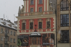 Wroclaw-dostoprimechatelnosti-foto-04-0028