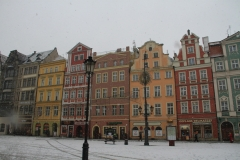 Wroclaw-dostoprimechatelnosti-foto-04-0029