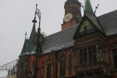 Wroclaw-dostoprimechatelnosti-foto-04-0030