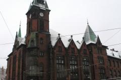 Wroclaw-dostoprimechatelnosti-foto-04-0032