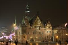 Wroclaw-dostoprimechatelnosti-foto-05-0001