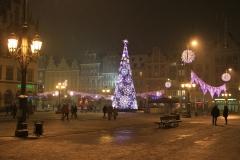 Wroclaw-dostoprimechatelnosti-foto-05-0002