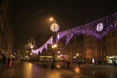 Wroclaw-dostoprimechatelnosti-foto-05-0004
