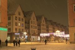 Wroclaw-dostoprimechatelnosti-foto-05-0006