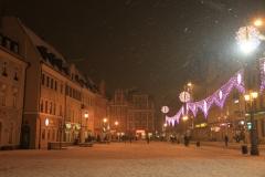 Wroclaw-dostoprimechatelnosti-foto-05-0008