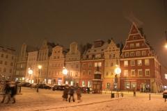 Wroclaw-dostoprimechatelnosti-foto-05-0012