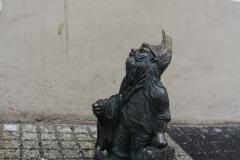 Wroclaw-dostoprimechatelnosti-foto-06-0015