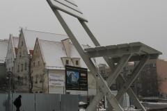 Wroclaw-dostoprimechatelnosti-foto-06-0041