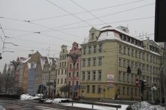 Wroclaw-dostoprimechatelnosti-foto-06-0043