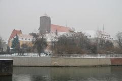Wroclaw-dostoprimechatelnosti-foto-06-0045