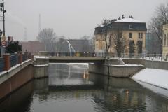 Wroclaw-dostoprimechatelnosti-foto-06-0046