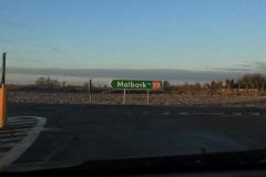 Malbork-zamok-Polska-Gdansk-dostoprimechatelnosti-foto-01-0001
