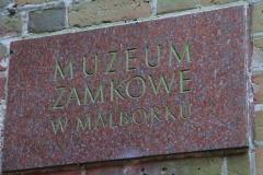 Malbork-zamok-Polska-Gdansk-dostoprimechatelnosti-foto-01-0002