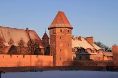 Malbork-zamok-Polska-Gdansk-dostoprimechatelnosti-foto-01-0003