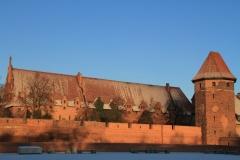 Malbork-zamok-Polska-Gdansk-dostoprimechatelnosti-foto-01-0004