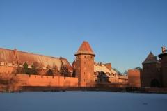 Malbork-zamok-Polska-Gdansk-dostoprimechatelnosti-foto-01-0005
