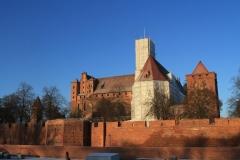 Malbork-zamok-Polska-Gdansk-dostoprimechatelnosti-foto-01-0006