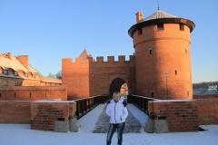Malbork-zamok-Polska-Gdansk-dostoprimechatelnosti-foto-01-0007