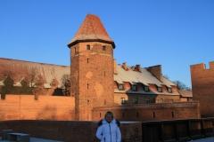 Malbork-zamok-Polska-Gdansk-dostoprimechatelnosti-foto-01-0008