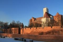 Malbork-zamok-Polska-Gdansk-dostoprimechatelnosti-foto-01-0009