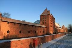 Malbork-zamok-Polska-Gdansk-dostoprimechatelnosti-foto-01-0010