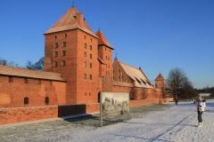 Malbork-zamok-Polska-Gdansk-dostoprimechatelnosti-foto-01-0011