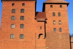 Malbork-zamok-Polska-Gdansk-dostoprimechatelnosti-foto-01-0013
