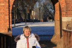 Malbork-zamok-Polska-Gdansk-dostoprimechatelnosti-foto-01-0014