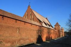 Malbork-zamok-Polska-Gdansk-dostoprimechatelnosti-foto-01-0015