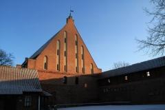 Malbork-zamok-Polska-Gdansk-dostoprimechatelnosti-foto-01-0017