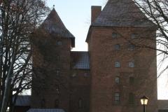 Malbork-zamok-Polska-Gdansk-dostoprimechatelnosti-foto-01-0018