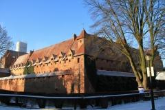 Malbork-zamok-Polska-Gdansk-dostoprimechatelnosti-foto-01-0019