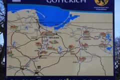 Malbork-zamok-Polska-Gdansk-dostoprimechatelnosti-foto-01-0020
