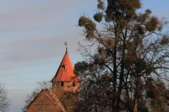 Malbork-zamok-Polska-Gdansk-dostoprimechatelnosti-foto-01-0021