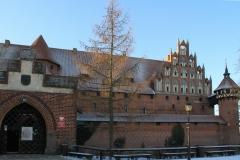 Malbork-zamok-Polska-Gdansk-dostoprimechatelnosti-foto-01-0023