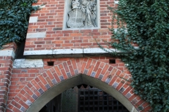 Malbork-zamok-Polska-Gdansk-dostoprimechatelnosti-foto-01-0024